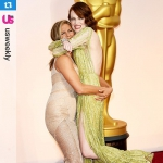 Jennifer&Emma