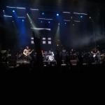 Paramore koncert!