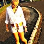 ~ Summer. ~