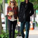 Emma&Andrew