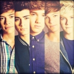 harry-styles-liam-payne-louis-tomlinson-naill-horan-one-direction-Favim.com-308007.jpg