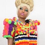 220px-Christopher_Macsurak_Nicki_Minaj_cropped.jpg