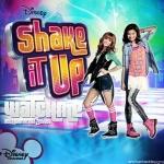 Season-2-Promo-shake-it-up-25163129-500-500.jpg