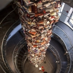 a-tower-made-out-of-15000-books-thumb_large.jpg