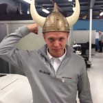 Kevin the Viking.jpg