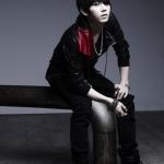 Hyun Seung