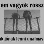 az bisztos :))