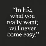 in life....jpg