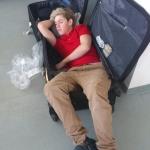 Niall alszik.jpg