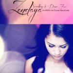 Zendaya-Something to dance for :)
