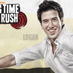 Logan-Henderson-Birthday1.jpg