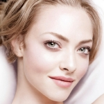 Beautiful-Amanda-Seyfried-2015-Photo.jpg