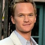 Barney_Stinson_Profile_Picture.jpg