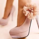 Egy szuper cipő