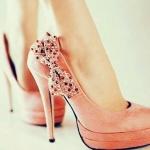 Masnis cipő