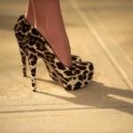 Bájos cipő