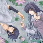 sasuhina___waterlilly_by_lems-d4i4efg.jpg