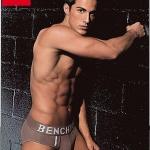 michael-trevino-beach-body-underwear-10302011-05.jpg