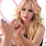 Avri Lavigne képe.jpg