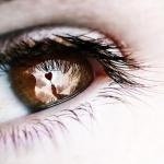 Egy szerelmes szem