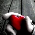 Egy vágyakozó szív