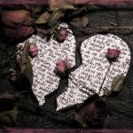 Az eltört szív