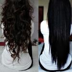 Ilyen hajam lesz *-*