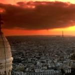 Párizs 1