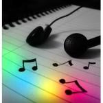 i-love-music[1].jpg