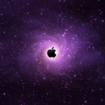 apple_logo_dark-wide.jpg