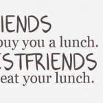 Friends.. ;D