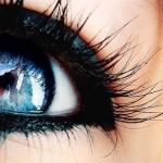 A szem a lélek tükre ~