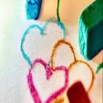 colorful_hearts.jpg