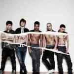 The Wanted.jpg