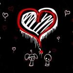 emo szív.jpg