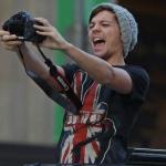 Tipikus Louis