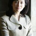 kyeon mi ri.jpg
