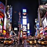 New York Times square.jpg