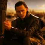 Tom Hiddleston - Loki.jpg