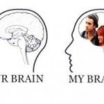az én agyam.jpg