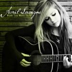 Avril-Lavigne-Wish-You-Were-Here.jpg
