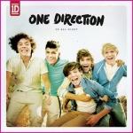 One-Direction-Second-Album-In-Sweden.jpg