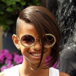 willow-smith-roc-nation.jpg