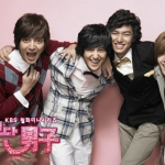 Boys Over Flowers 7.jpg
