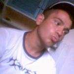 399460_330599423692856_1557158715_n.jpg