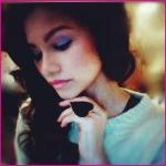Zendaya-Coleman-Sick.jpg