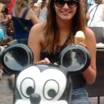 Mickey egééér;D