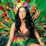 Katy Roar.jpg