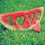 watermelon love.jpg