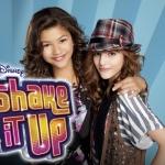 shake-it-up-7.jpg